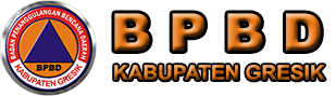 BPBD Gresik